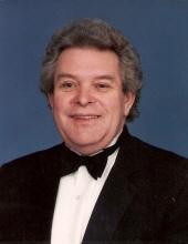 Billy Valentine