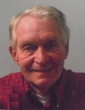Lawrence B Dombrowski