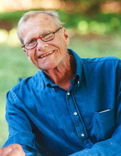 Richard J. Maestranzi