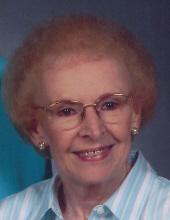 Lela Faye Phelan