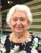 Yvonne Davis Jones