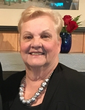 Sandra L. Johanson