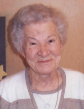 Leona Marie Dittmer