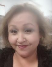 Esther Yvonne Washington
