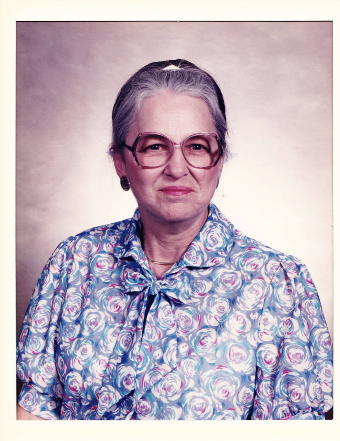 Shirley Frances Johnson Trotter Obituary - Visitation