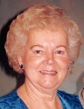 Virginia Marie Lynch