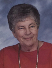 Norma Lee Davidson