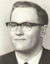 Joseph (Joe) H. Essert