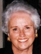 Anne N. Cachey