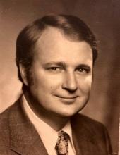John McCaa, Jr.