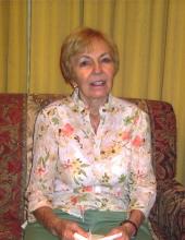 Carolyn Jean Gardner