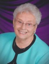 Elsie M. Stokes