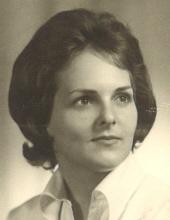Wilma Jean Murla