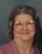 Lola Lee Hicks