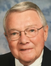 Ralph J. Docker