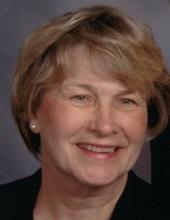 Margaret Ann Neilands