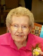 Shirley D. Nolan
