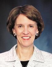 Connie Neil McBride