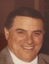 George L. DePhillips