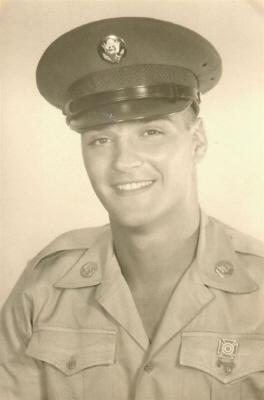 Charles A. Vogler