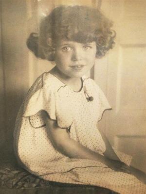 Ann S. Lindsay