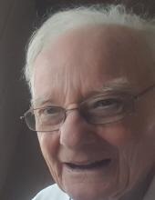 Delmar Ray Hunter