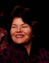 Pauline E. Santoro