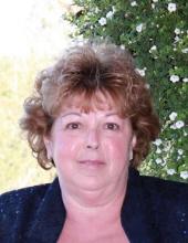 Valerie C. Hakins