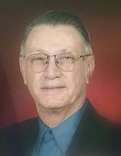 Charles E. Speegle