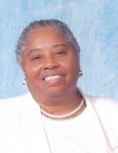 Jessie B. Peterson