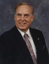 Jack Leonard Curtis