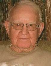 Charles Newton Kinkade