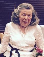 Helen M. Gallagher