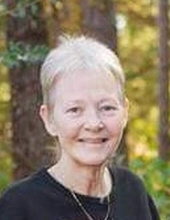 Kimberly N. Redmon