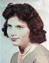 Dolores Barron