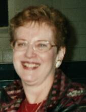 Kathleen A. Yanzuk