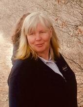 Cindy L. Stakus