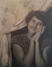 Anna Marie Watkins