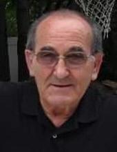 Umberto Napoletano