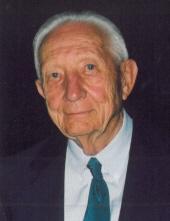 James Michael Hilbrich