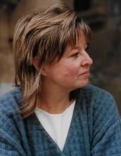 Cathleen Lois Goedde