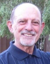 Anthony C. Romao