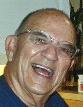 William J. Mooney