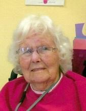 Ruth E Eaton