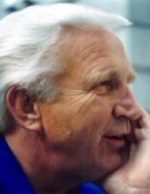 John L. McGuerty