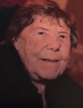 Gail J. Bethel