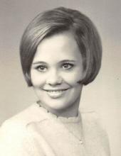 """Sandra Jean """"Sandy"""" Dailey"""