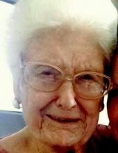 Margaret C. Gruben