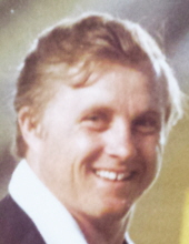 Richard O. Haliw