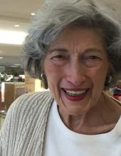 Lois Jean Heassler